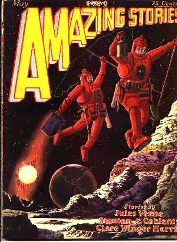 Les différentes morphologies d'extraterrestres - Page 4 Paul3.45A
